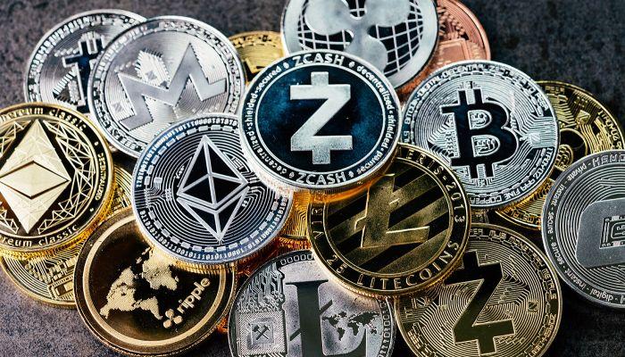 Crypto-ex