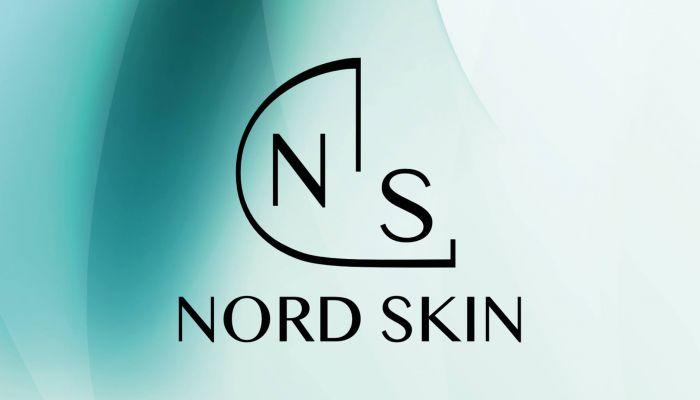 Nord Skin